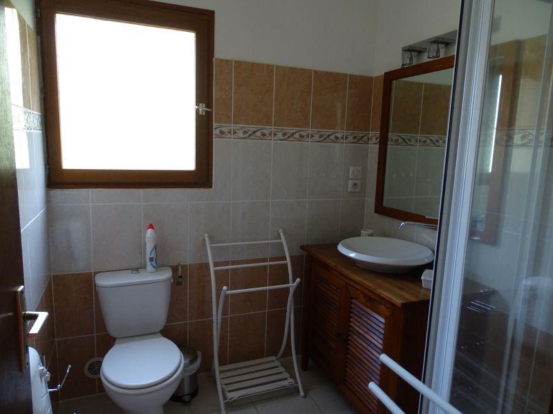 Doccia Affitto Appartamento 108073 Sainte Lucie de Porto Vecchio