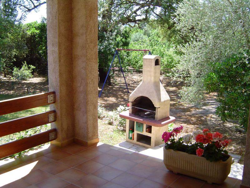 Affitto Appartamento 108073 Sainte Lucie de Porto Vecchio