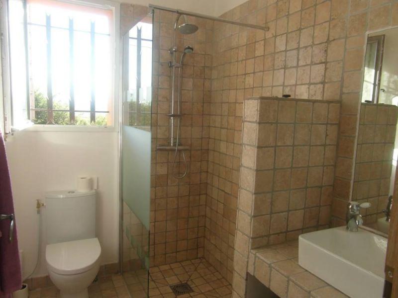 Doccia Affitto Villa  108228 Apt