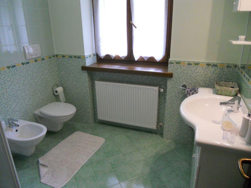 Affitto Appartamento 108246 Alleghe