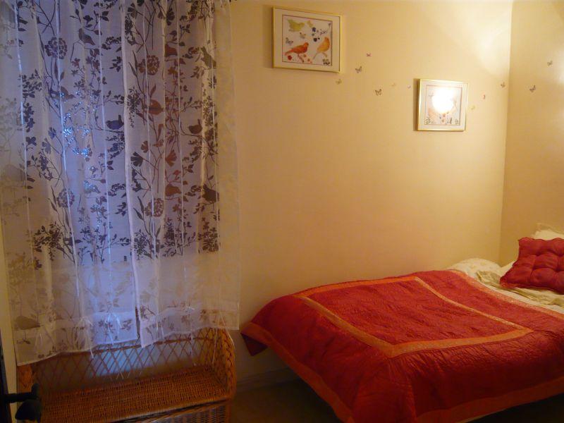Camera 2 Affitto Appartamento 108266 Rosas