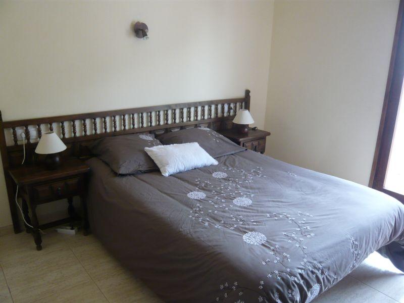 Camera 1 Affitto Appartamento 108266 Rosas