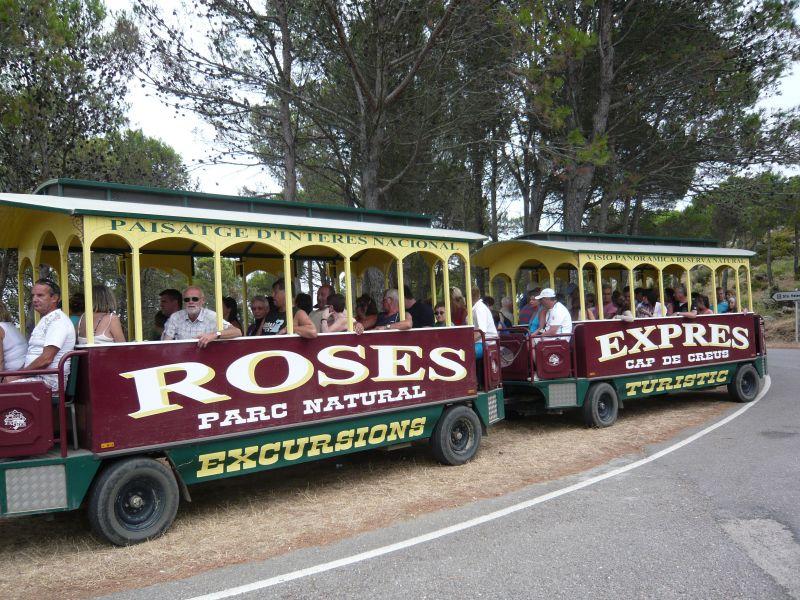 Altra vista Affitto Appartamento 108266 Rosas