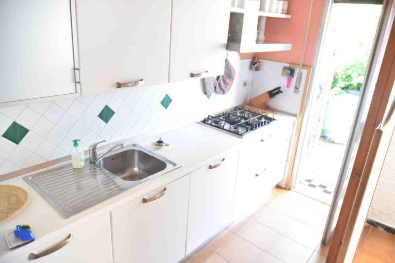 Angolo cottura Affitto Villa  108425 Cinquale