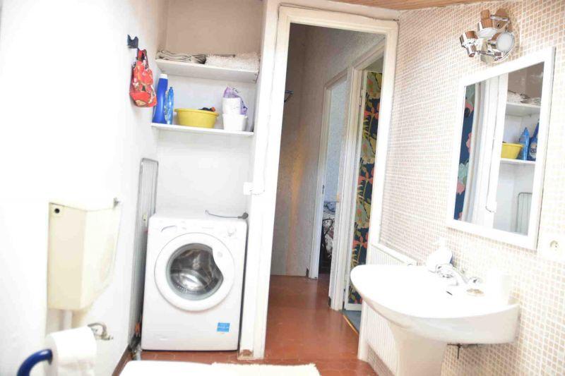 Bagno 4 Affitto Villa  108425 Cinquale
