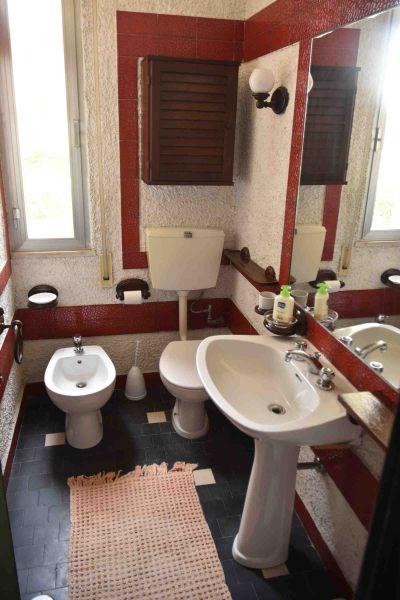 Bagno 2 Affitto Villa  108425 Cinquale