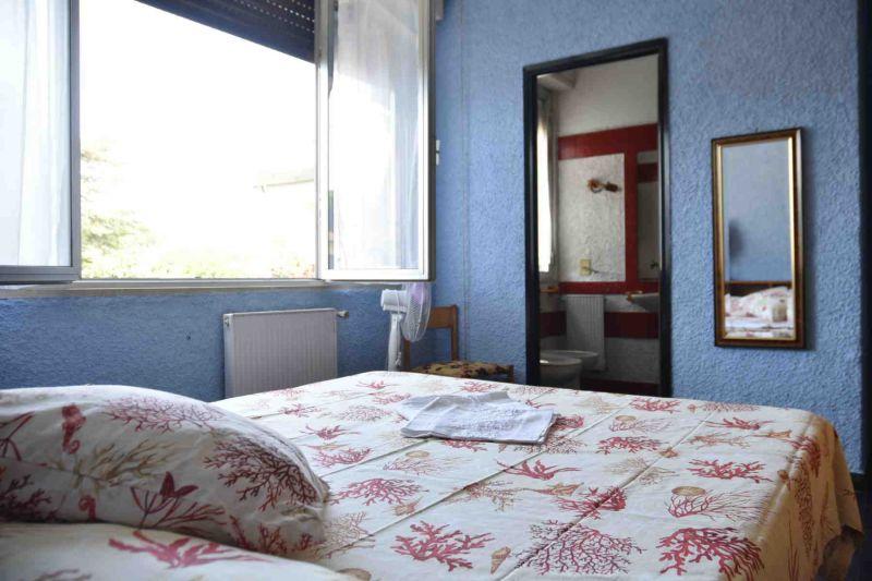 Camera 2 Affitto Villa  108425 Cinquale