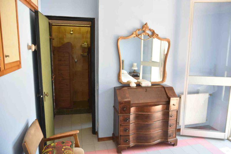 Camera 1 Affitto Villa  108425 Cinquale