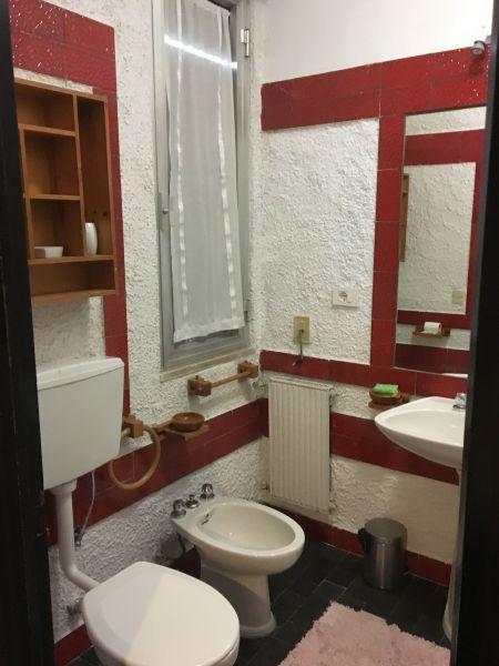 Bagno 3 Affitto Villa  108425 Cinquale