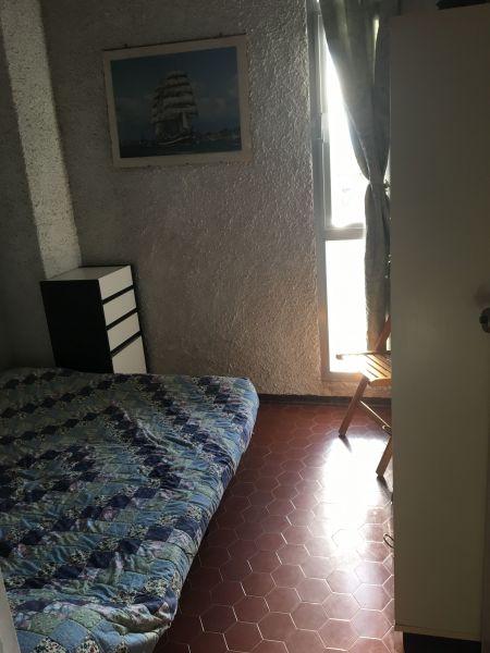 Camera 4 Affitto Villa  108425 Cinquale