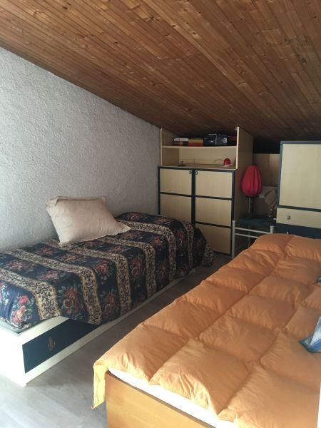 Camera 3 Affitto Villa  108425 Cinquale