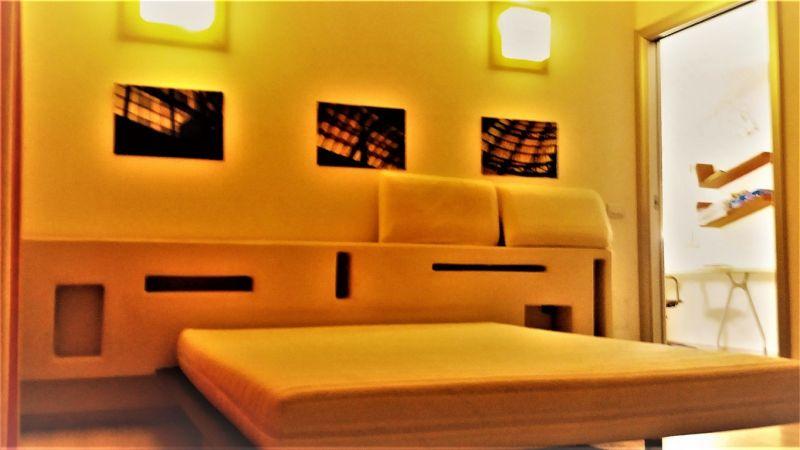 Affitto Villa  108891 San Vincenzo
