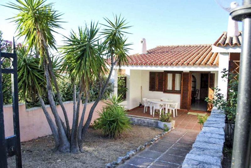 Affitto Appartamento 109653 Santa Teresa di Gallura