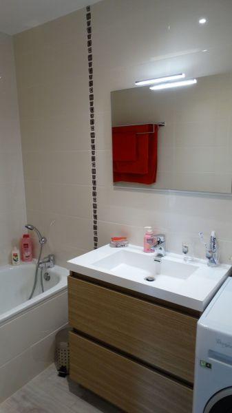 Bagno Affitto Appartamento 110324 Saint Hilaire de Riez