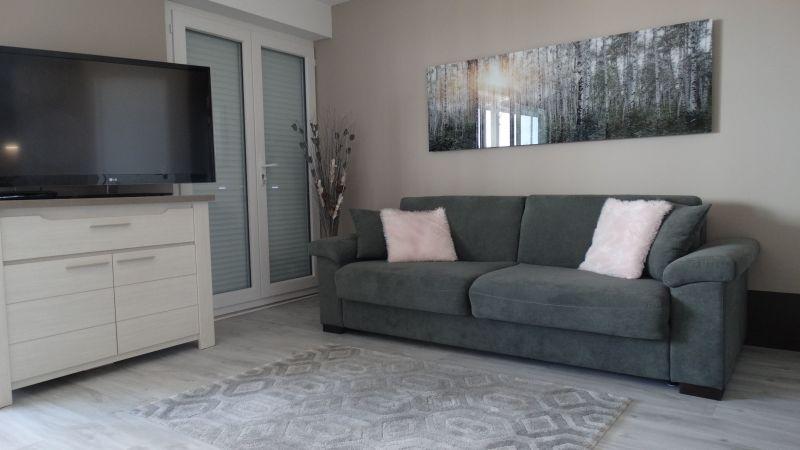 Salotto Affitto Appartamento 110324 Saint Hilaire de Riez