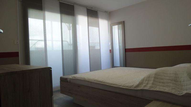 Camera 1 Affitto Appartamento 110324 Saint Hilaire de Riez