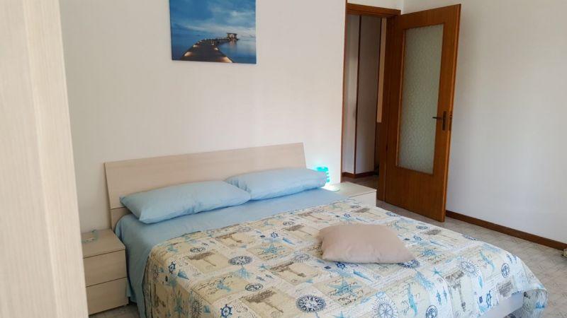 Camera 1 Affitto Appartamento 110845 San Benedetto del Tronto