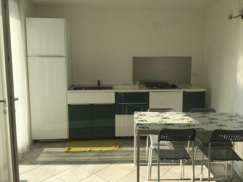 Affitto Appartamento 111985 Trescore Balneario