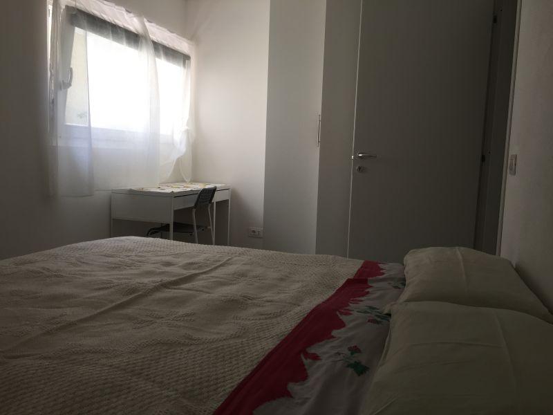 Camera Affitto Appartamento 111985 Trescore Balneario