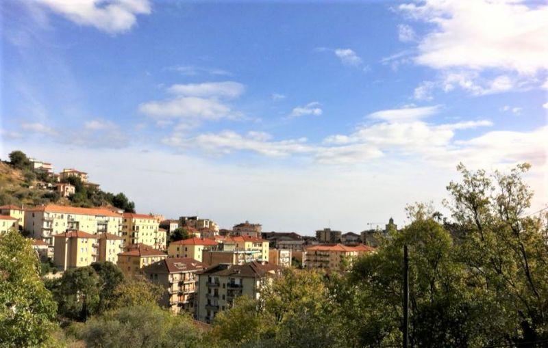 Vista dalla casa vacanze Affitto Villa  112392 Imperia