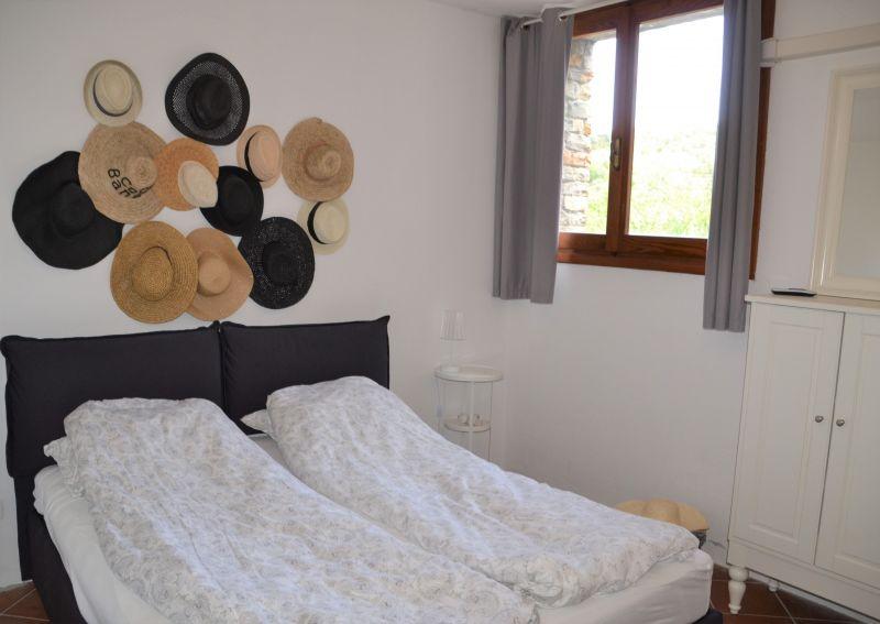 Camera 4 Affitto Villa  112392 Imperia