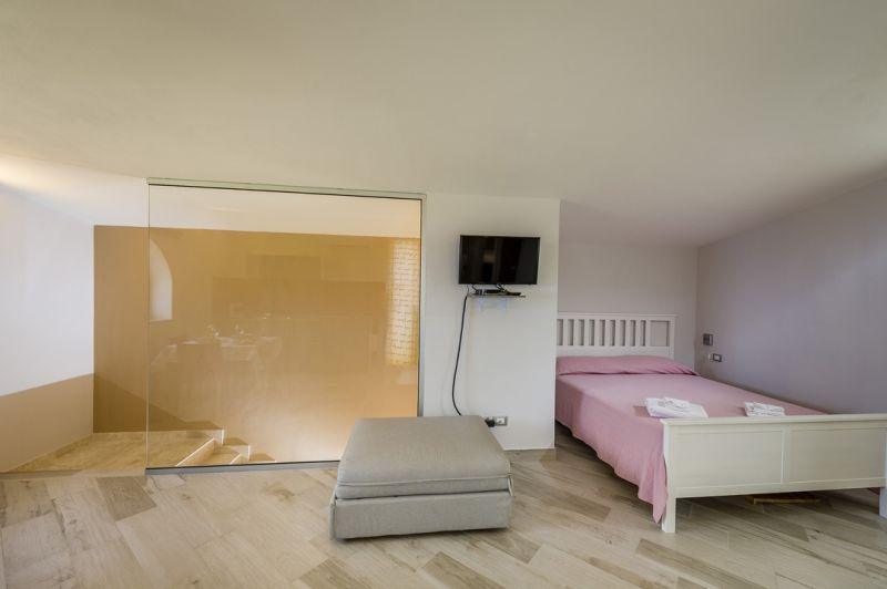 Affitto Appartamento 112787 Trapani