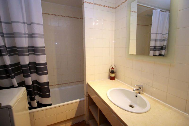 Affitto Appartamento 114242 L'escala