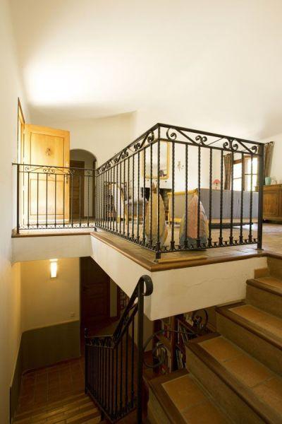 Corridoio Affitto Casa 114349 Sainte Lucie de Porto Vecchio
