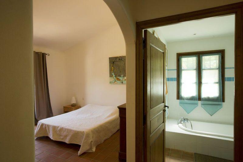 Camera 1 Affitto Casa 114349 Sainte Lucie de Porto Vecchio