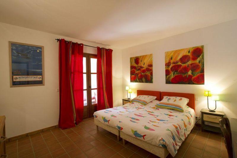 Camera 2 Affitto Casa 114349 Sainte Lucie de Porto Vecchio