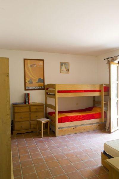 Camera 3 Affitto Casa 114349 Sainte Lucie de Porto Vecchio