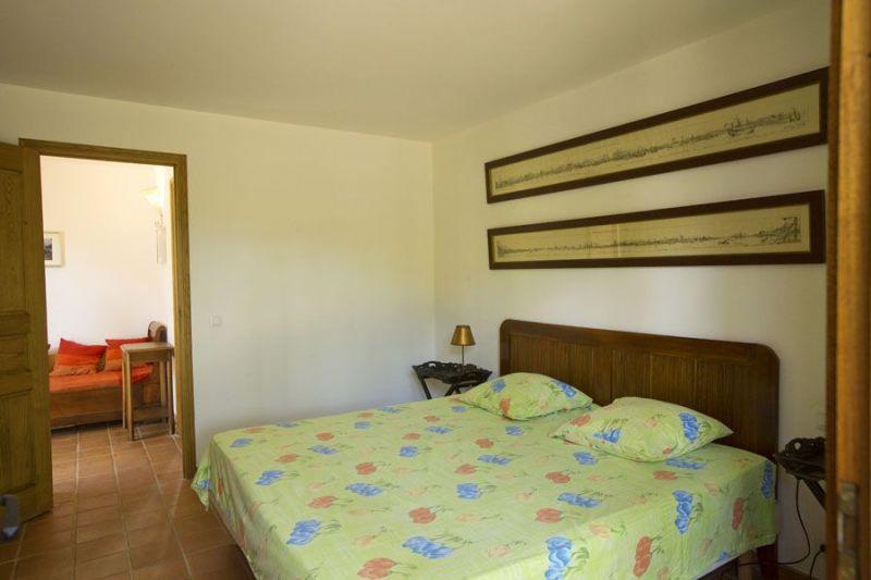 Camera 4 Affitto Casa 114349 Sainte Lucie de Porto Vecchio