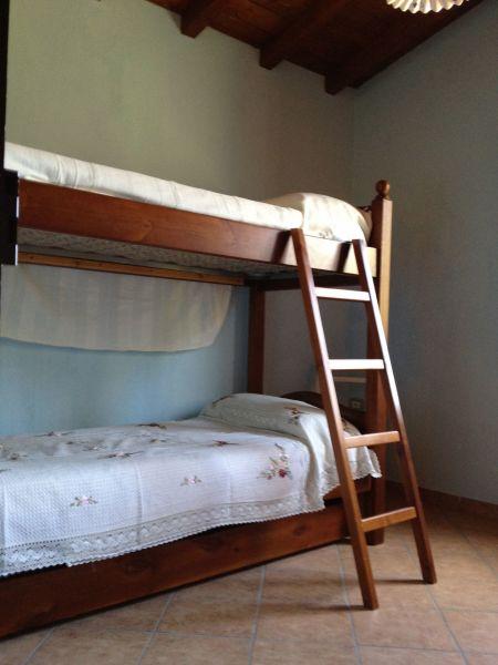 Camera 2 Affitto Villa  114794 Villasimius