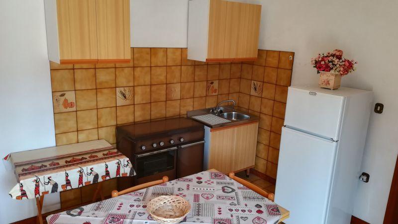 Affitto Appartamento 115240 San Menaio