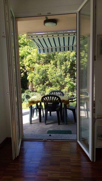 Affitto Appartamento 115670 Lierna