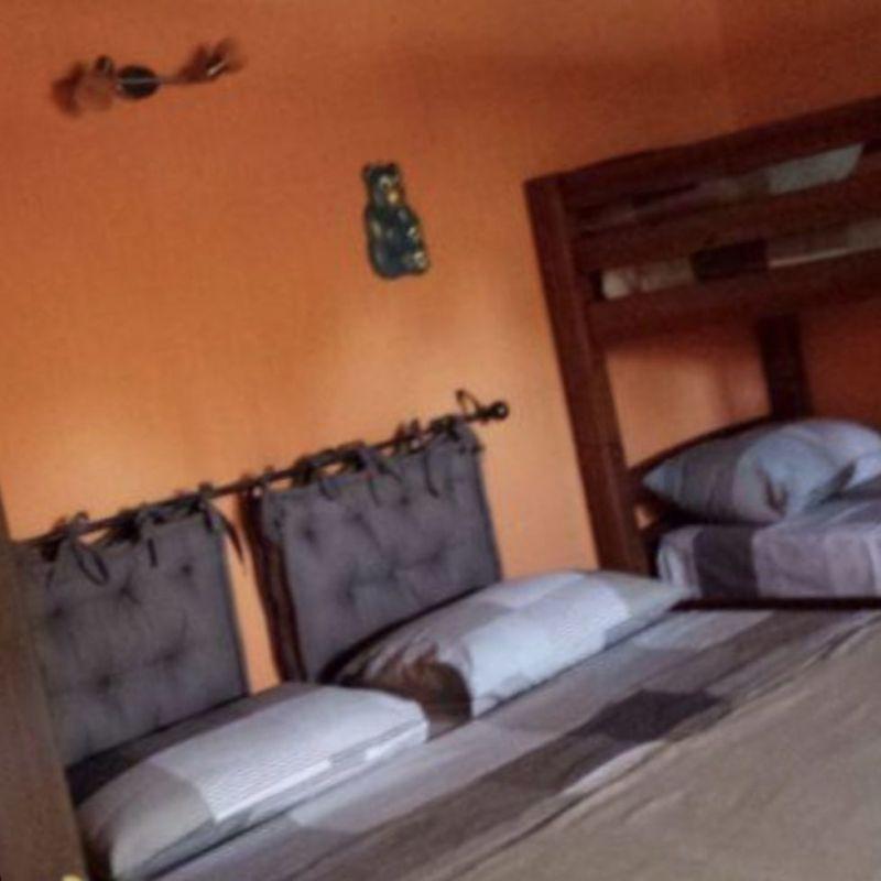 Camera Affitto Villa  117251 Noto