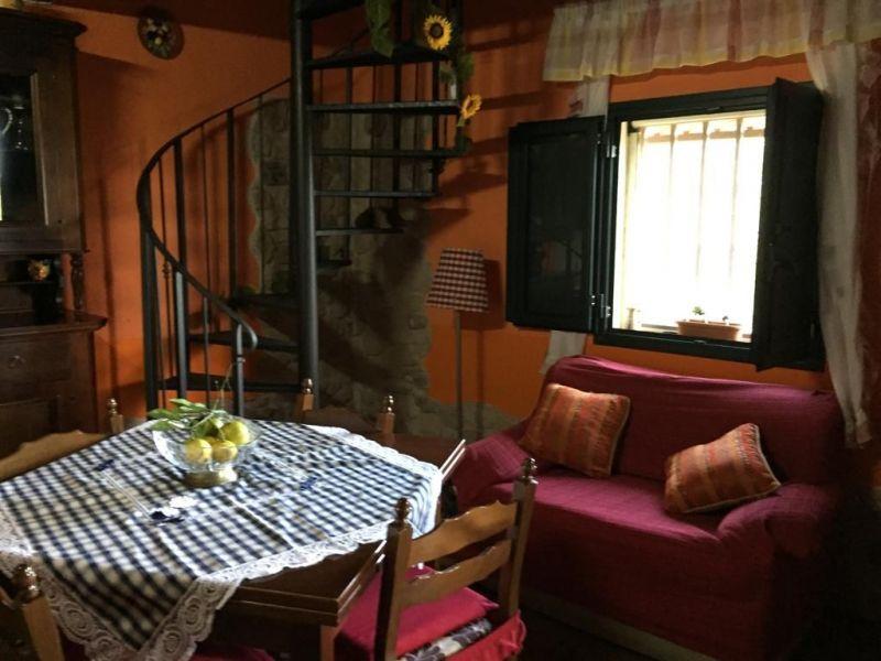Altra vista Affitto Villa  117251 Noto