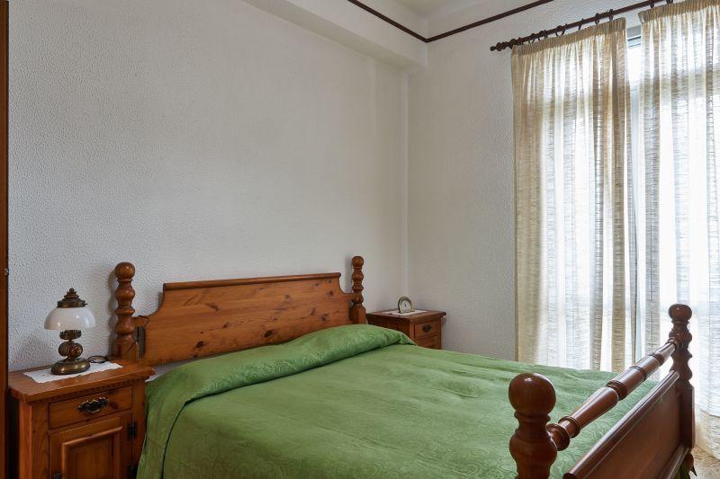 Camera 2 Affitto Appartamento 117571 Diano Marina
