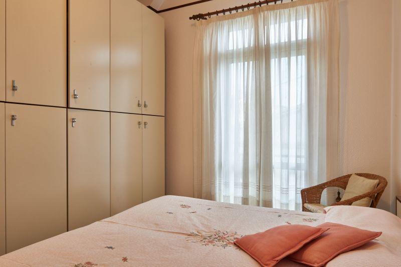 Camera 1 Affitto Appartamento 117571 Diano Marina