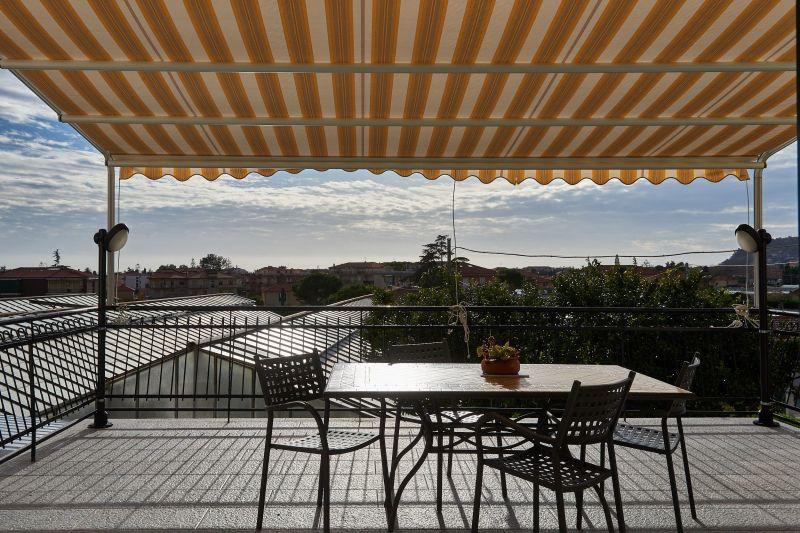 Affitto Appartamento 117571 Diano Marina