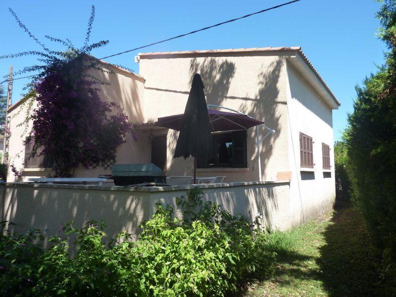 Affitto Villa  117632 Moriani Plage