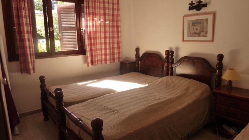 Camera 2 Affitto Villa  117632 Moriani Plage