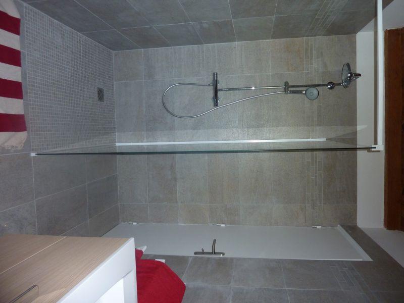 Bagno Affitto Villa  117632 Moriani Plage