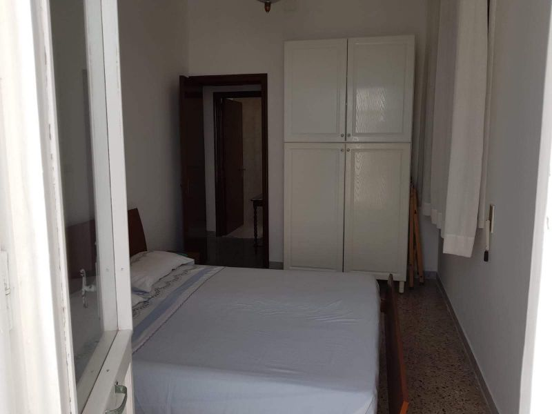 Camera 2 Affitto Appartamento 117731 San Foca