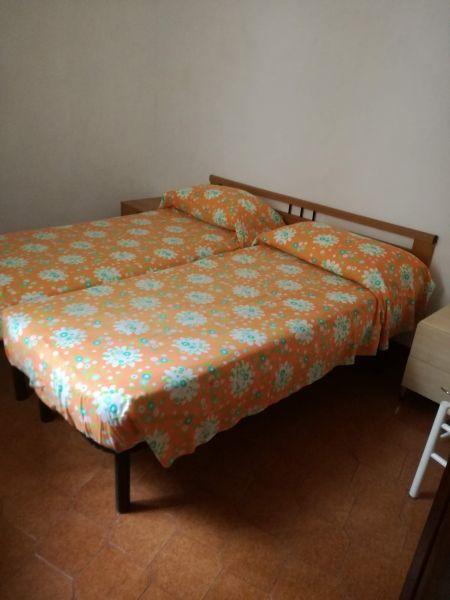 Camera 3 Affitto Appartamento 117731 San Foca