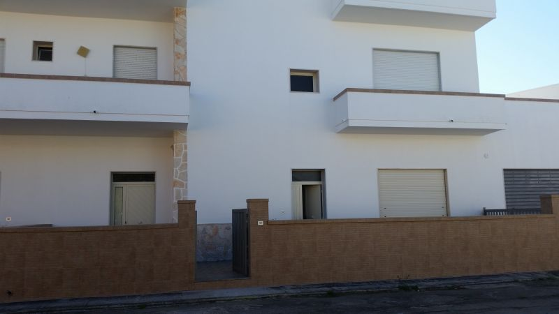 Affitto Appartamento 117731 San Foca