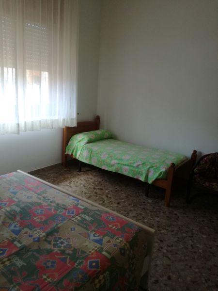 Camera 1 Affitto Appartamento 117731 San Foca