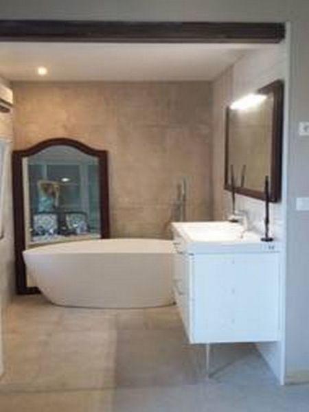 Affitto Villa  117989 La Ciotat