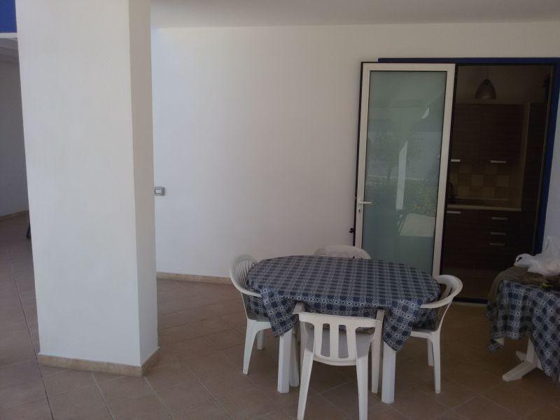 Affitto Appartamento 118505 San Foca