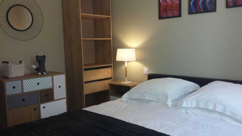 Camera 1 Affitto Appartamento 118572 Saint Florent
